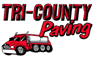 Tri-County Paving in the Bergen County NJ area